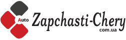 Датчик Джили Джи Си 6 купить в интернет магазине 《ZAPCHSTI-CHERY》