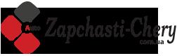 Коробка передач КПП Джили Джи Си 6 купить в интернет магазине 《ZAPCHSTI-CHERY》